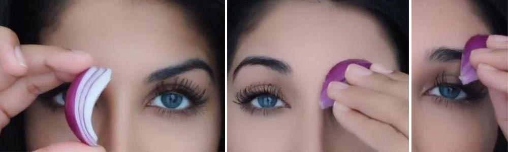 onion-brows