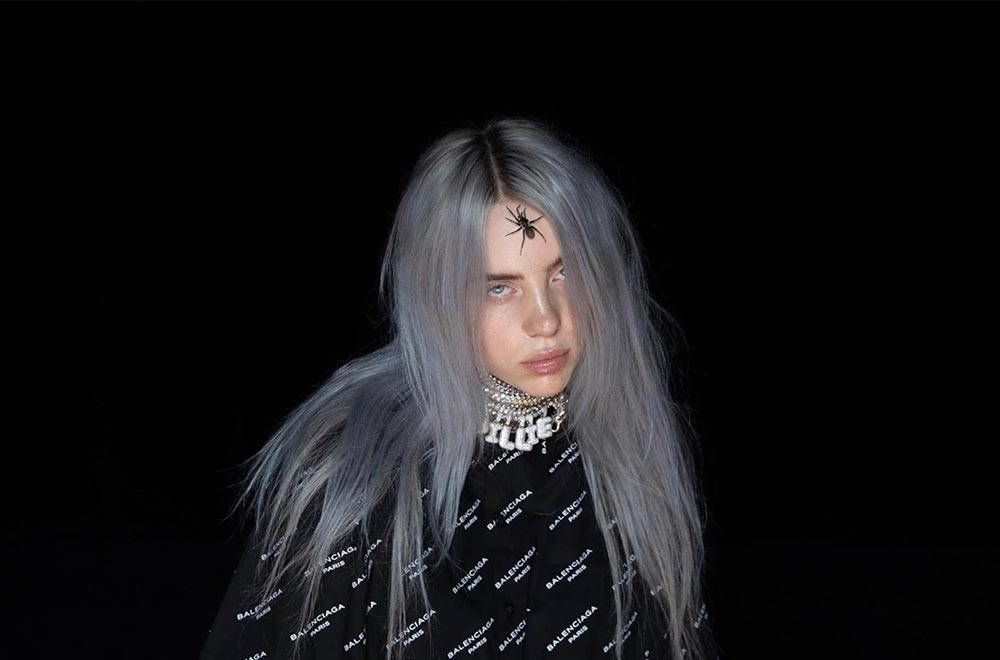Billie-Eilish8