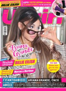 Cover-80