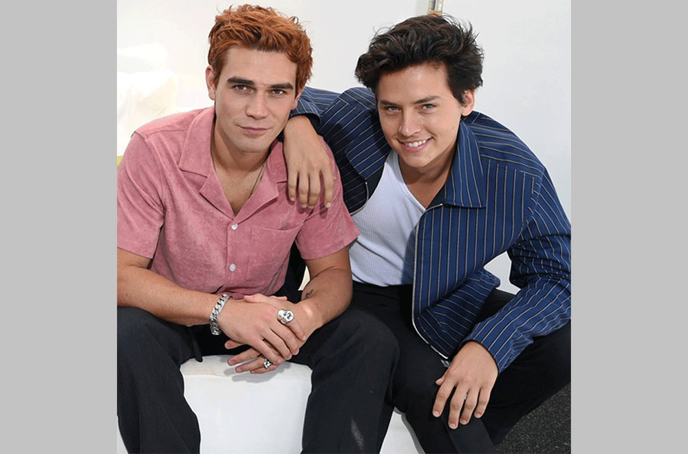 Cole-Sprouse4